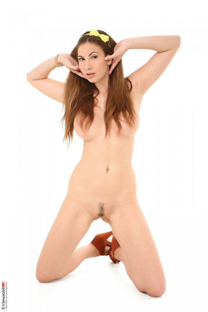 Connie Carter Naked